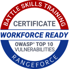 RF_Cert Badge_OWASP