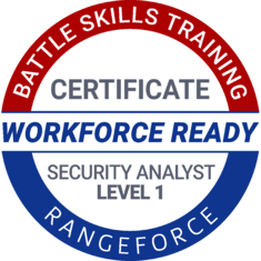 RF_Cert Badge_SecurityL1