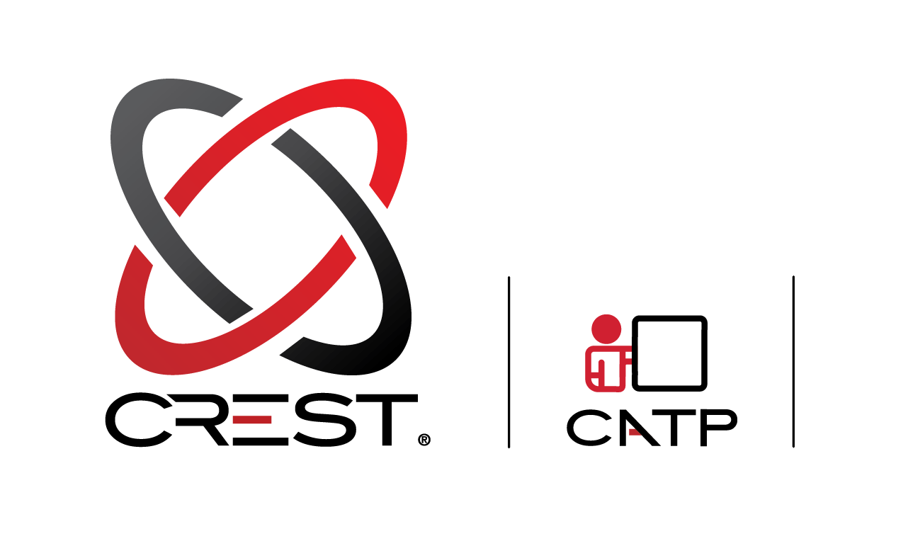 Crest cybersecurity certification