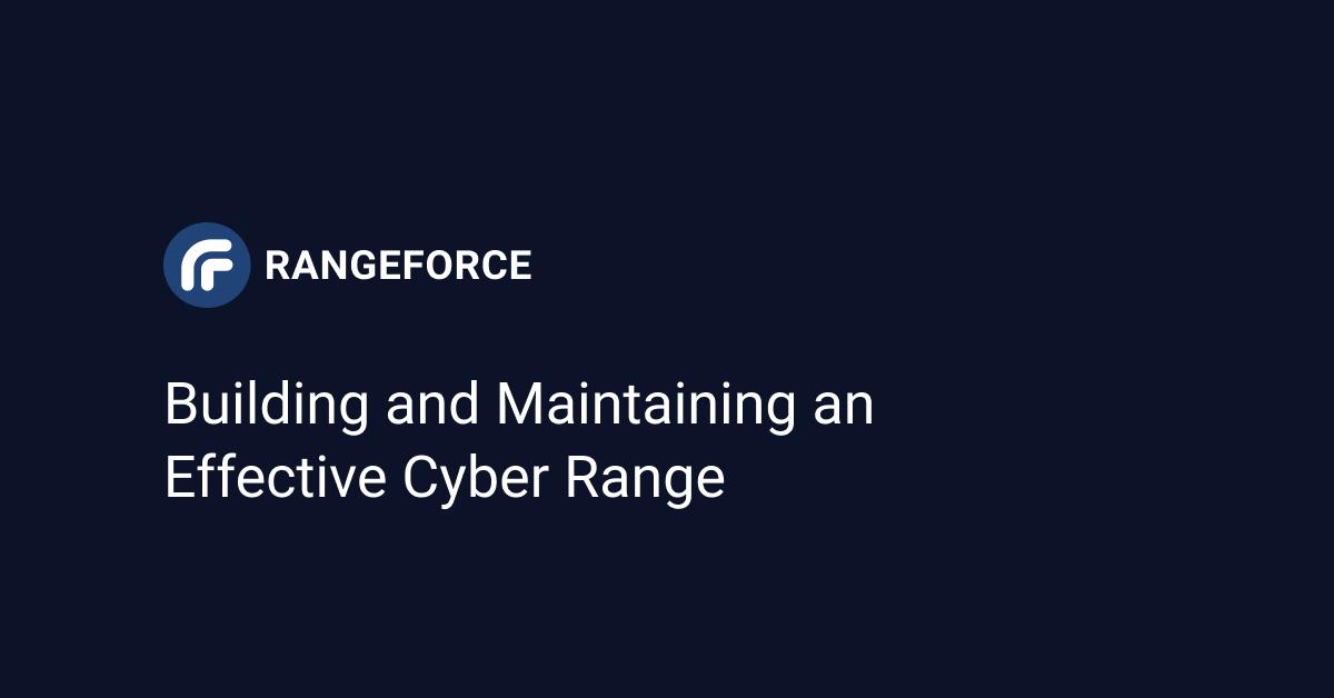 Cyber Security Training Module_ MITRE ATT&CK Framework-2