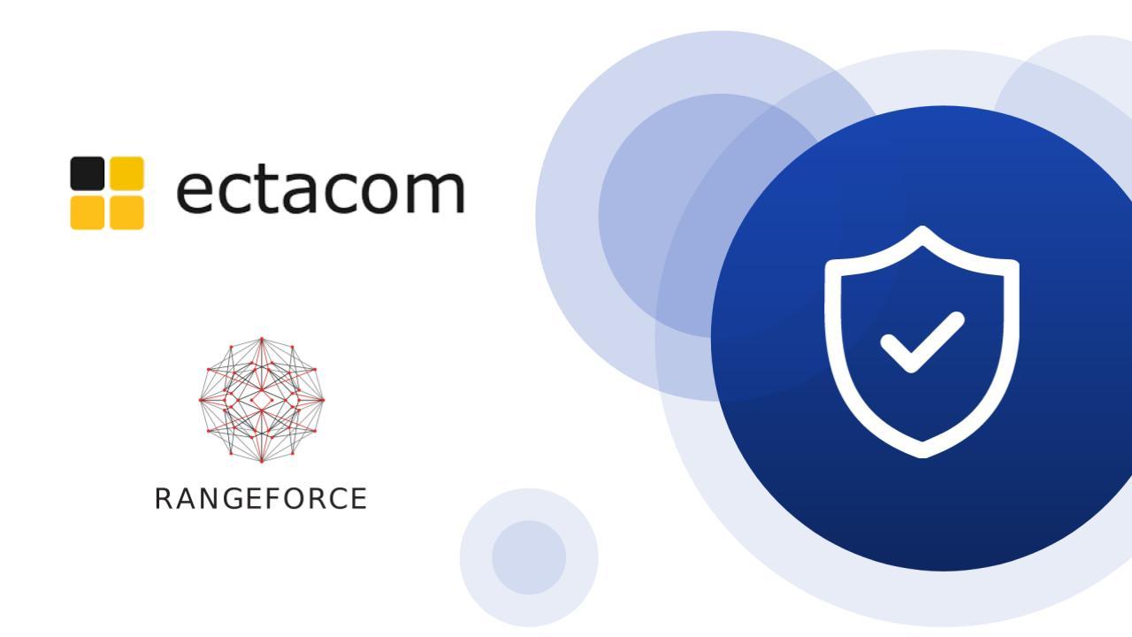 Ectacom Cyber Security Training