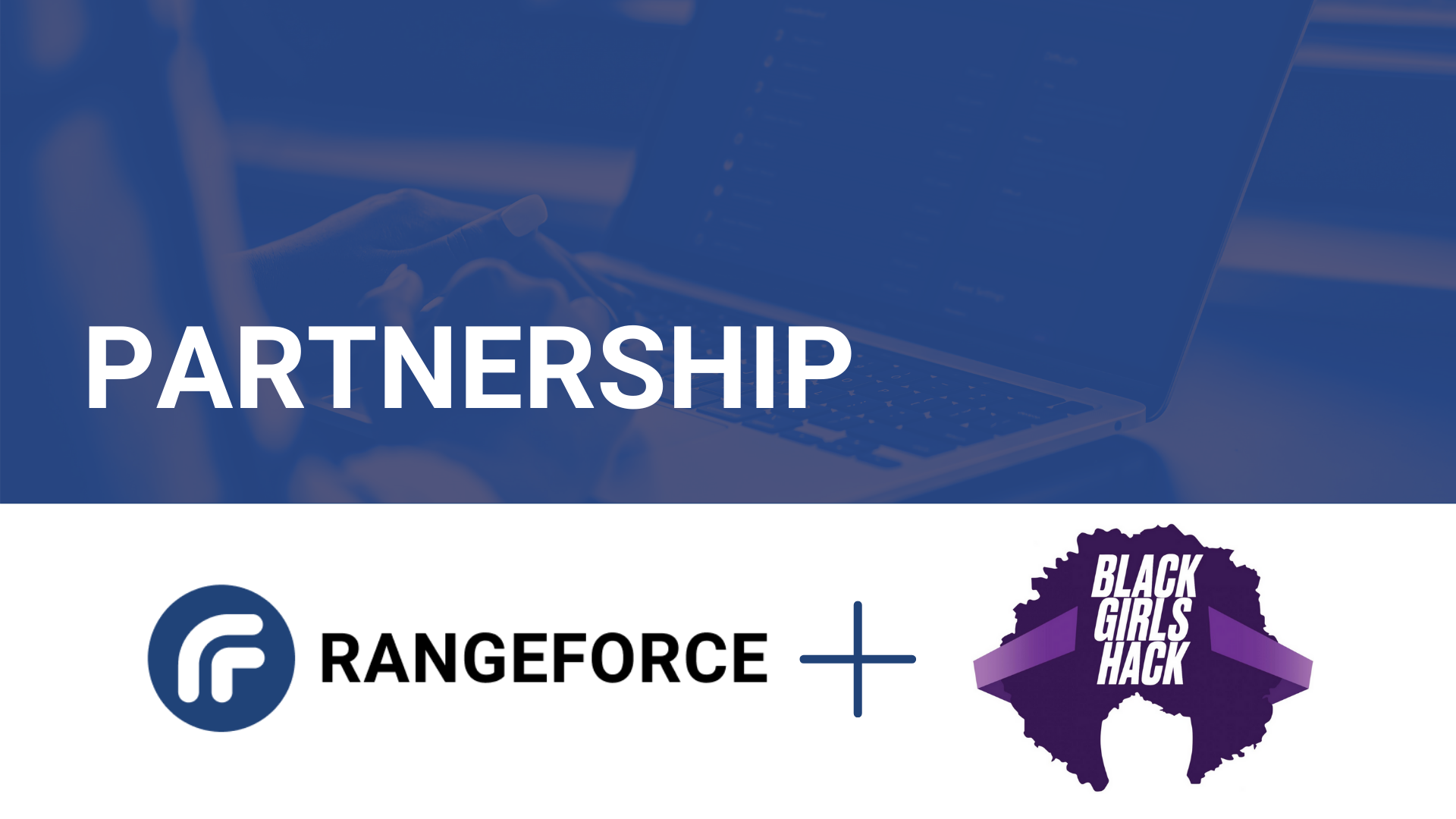 RangeForce Partners With BlackGirlsHack
