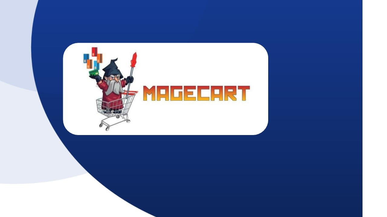 Macy's, Magecart, Black Friday, and JavaScript Code Injection