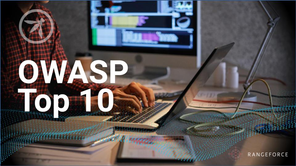 OWASP Top 10 Application Security Risks-1