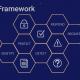 RangeForce Training Module Coverage for NICE Framework 2019