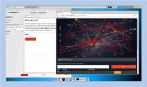 RangeForce Cyber Skills Platform