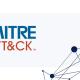 RangeForce Training Module Coverage for MITRE's ATT&CKTM 2019