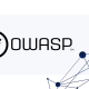 RangeForce Training Module Coverage for OWASP'S TOP 10 List